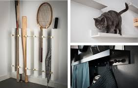 Ikea Picture Ledge Ikea Picture Ledge Hacks