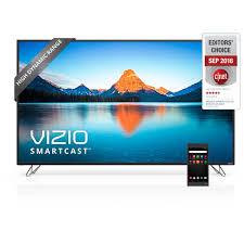 cnet home theater receiver vizio smartcast m series 70