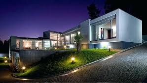 architectural design homes modern house architecture or beautiful architectural designs house