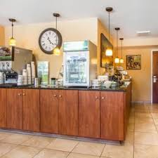 Comfort Inn Civic Center Augusta Me Quality Inn U0026 Suites Evergreen Hotel 23 Photos U0026 18 Reviews