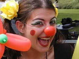 clowns for birthday nyc best party entertainment services in new york new york