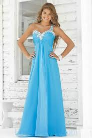 where to buy prom dresses in new york formal dresses