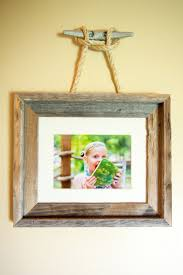 Picture Frame Wall by 629 Best Diy Picture Frames And Gallery Walls Images On Pinterest