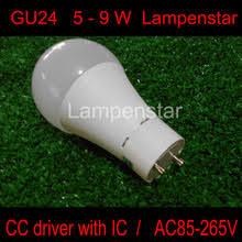Gu24 Led Light Bulb Popular Light Bulbs Gu24 Buy Cheap Light Bulbs Gu24 Lots From