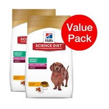 hill s science diet light dry dog food hill s science diet dog food free shipping aus over 49 budget