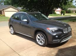 bmw x1 insurance cost what long term review 2013 bmw x1 aka my wife u0027s car is smarter than