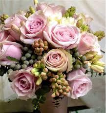 roses bouquet pink ecuadorian roses bouquet florist c