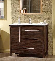 Bathroom Vanity Ontario by Bathroom Renovations U0026 Remodeling Vanities Cabinets U0026 Tiles Rona