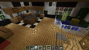 minecraft home interior minecraft home interior home design ideas