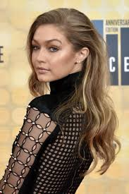 hairstyles for thick hair 10 u0027dos to make your mane look amazing