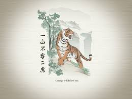 feng shui wallpaper for personal growth feng shui doctrine