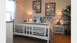 Three Bedroom Apartments San Antonio The Villages At Lost Creek Apartments For Rent In San Antonio Tx