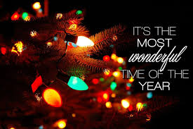 why do we put up lights at christmas we hang christmas lights com home facebook