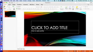 Microsoft Office Spreadsheet Free Download Microsoft Releases Office For Mac 2016 Preview Download Now For Free