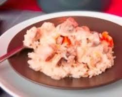 blanquette de veau cuisine az recette sauté de veau façon blanquette