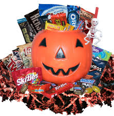 amazon com trick or treat campus survival kit halloween care