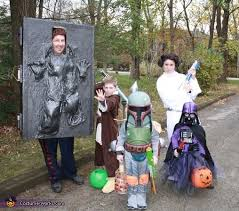 Star Wars Halloween Costumes Kids 223 Costumes Images Costume Ideas Halloween