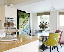 Interior Design For Kitchen And Dining - kitchen dining room designs kitchen dining room designs and