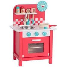 cuisine bois djeco djeco spielküche gaby s cooker для детей