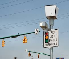 dispute red light camera ticket fight your red light ticket in deltona florida charles hart law