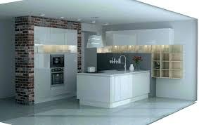 cuisine en 3d cuisine en 3d cuisine cuisine en 3d ikea brese info
