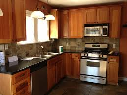home decorating ideas kitchen designs paint colors indiana project kitchen before 2 jpg