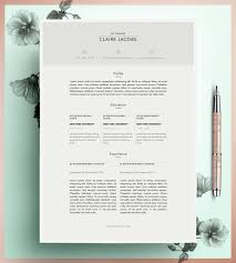 148 best creative resume by cvdesign images on pinterest cv