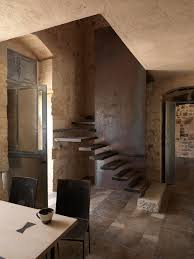 Old Farm Houses Interiors House Interior - Old houses interior design