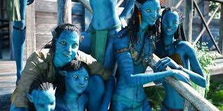 avatar avatar 2 will jump forward in time be about jake u0027s family