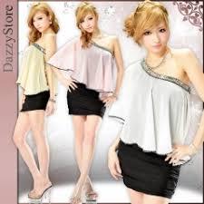 dazzy store 12 4 最新ロングドレス ミニドレス カラコン ドレス通販のdazzystoreジ