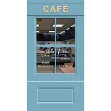 door murals uk free shipping uk big ben door wall stickers diy wall and door murals cafe