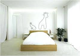 d馗oration chambre adulte pas cher decoration chambre adulte pas cher peinture murale blanche peinture