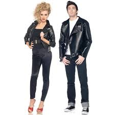 Sandy Grease Halloween Costume 25 Grease Couple Costumes Ideas Sandy