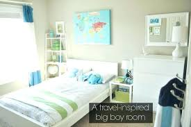 best bunk beds for small rooms loft beds for small bedrooms exquisite small bedroom bunk bed idea