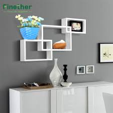 Decorate Shelves by Compare Prices On Decorate Wall Shelves Online Shopping Buy Low