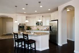 epcon communities floor plans the kitchen portico carriage home pinterest kitchens