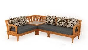 wooden corner sofa set arrow wooden corner sofa set 3 1 1 corner sofa living