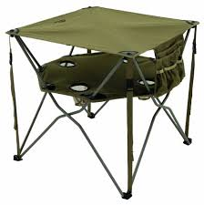 camping tables camping gear headquarters
