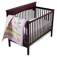 Circo Owl Crib Bedding Circo Owls N Floral 3pc Baby Crib Bedding Set Baby
