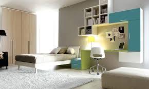 chambre enfant design lit garcon design chambre denfant mixte verte 108 chambre ado
