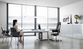 mobilier de bureau bordeaux mobilier de bureau bordeaux nilsen melvine concept mobilier de