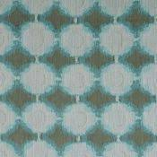 Corduroy Upholstery Fabric Online Sherwood Willow Upholstery Upholstery Fabrics And Online Discount