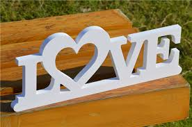 Letter L Home Decor by Accessories Pronunciation Picture More Detailed Picture About