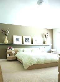 white bedroom set king best bedroom furniture sets myforeverhea com