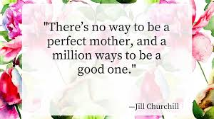 mother s 20 of the most beautiful mother s day quotes southern living