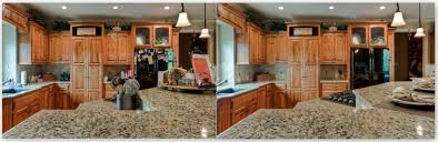 kitchen staging ideas kc live staging tips for selling your home esady real estate