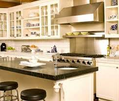 Antique Kitchen Lighting - top 5 vintage kitchen lighting vintage industrial style