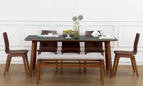 black friday dining room table deals beautiful ava seater dining table eprhfko online buy the best