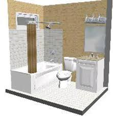 bathroom remodel photos cost vs value project bathroom remodel remodeling