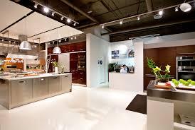 Arclinea Kitchen by Arclinea San Diego Showroom